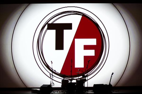 F-logo2